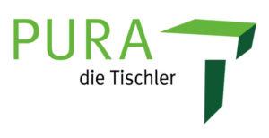 PURA - Die Tischler